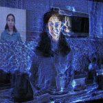 Facebook creará millones de deepfakes para combatirlos
